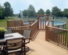 pool deck design ideas aloin info aloin info