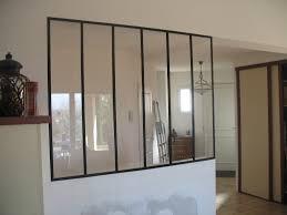 cloison amovible bureau pas cher prix cloison amovible bureau 10 cloison vitree pas cher survl com