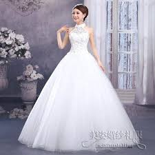wedding dresses near me wish wedding dresses ostinter info
