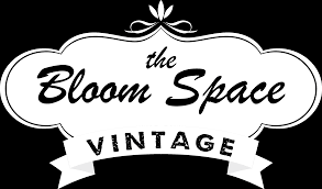 The Bloom Space U2013 The Bloom Space Located In Danville Ca Online