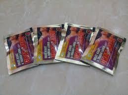 urat madu original toko herbal www pusat vimax com agen resmi