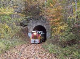 Indiana scenery images This is the best scenic train ride you 39 ll find in indiana jpg