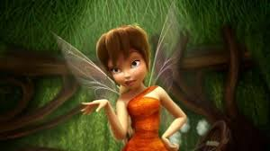 watch tinker bell legend neverbeast 2014