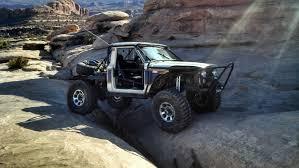 moab jeep safari moab 2015 easter jeep safari april 13 20 full size jeep network