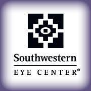 Barnes Dulaney Perkins Barnet Dulaney Eye Center Optometrists 825 S 20th Ave Phone