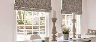 dining room blinds dining room blinds blinds direct