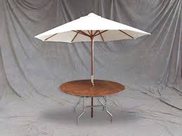 table rentals dc table umbrella 48 inch w umbrella rentals baltimore md where to
