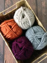 diy wool dryer balls live simply