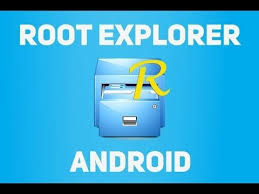 root explorer apk root explorer apk 4 4 2 for android apkbc