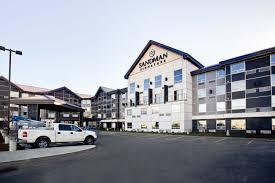 lexus edmonton ellerslie sandman signature edmonton south hotel sandman hotel group