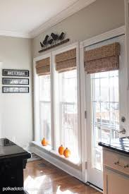 kitchen revere pewter paint benjamin moore kitchen colors pewter