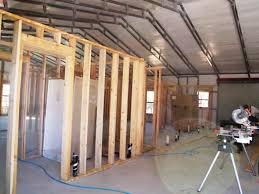 Metal Building Floor Plans With Living Quarters Metal Buildings With Living Quarters Portable Living Quarters