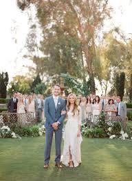 small wedding jose villa weddings small intimate wedding