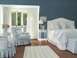 38 best paint images on pinterest bedroom ideas wall colors and