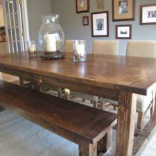 kitchen dining booths and benches booth tables for home diy for kitchen dining booths and benches booth tables for home diy for booth style kitchen table with pink kitchen remodeling ideas