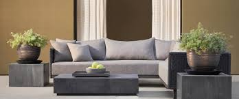sutherland furniture luxury outdoor furniture and indoor accessories
