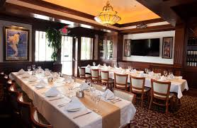 dining room manager pappadeaux seafood kitchen royal oaks