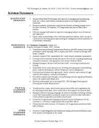 staff appraiser sample resume estate appraiser resume example