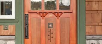 42 Interior Door Builders Surplus Yee Haa Exterior Doors Interior Doors Atlanta