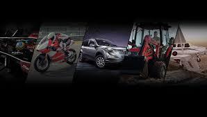 mahindra mahindra nz u2022 new cars suvs utes tractors including the