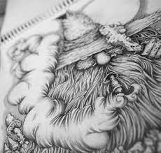 52 best dibujos images on 52 best dibujos images on pinterest draw and projects