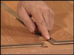 Click Laminate Flooring Uni Click Flooring A Laminate Flooring