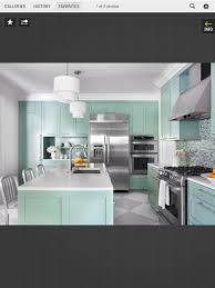 tiffany blue kitchen kitchen pinterest tiffany blue kitchen