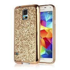 Top Rugged Cell Phones For Samsung S7 Case Soft Tpu Cell Phone Case For Samsung S6 Top