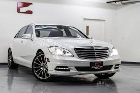 2010 mercedes s550 2010 mercedes s class s550 stock 330821 for sale near