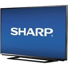 42 tv black friday sharp 42 u2033 class 42 u2033 diag led 1080p hdtv black lc 42lb261u sku