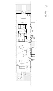 318 best floor plans images on pinterest small houses