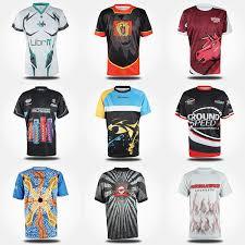 wholesale china cheap t shirt printing polyester t shirts