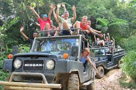 jeep safari 2013 full day jeep safari yachts u0026 tours on koh samui