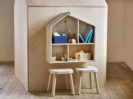 carrefour meuble chambre meuble carrefour ikea meuble pour bebe top mode mode bb ikea best