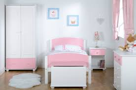 pink bedroom furniture for kids video and photos pink bedroom furniture for kids photo 6