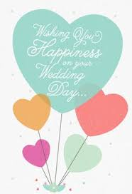 wedding congratulations wedding happiness free printable wedding congratulations card