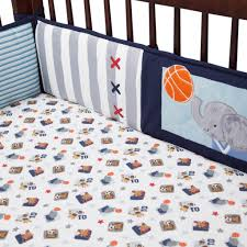 Monkey Crib Bedding Sets Future All Star By Lambs U0026 Ivy Lambs U0026 Ivy