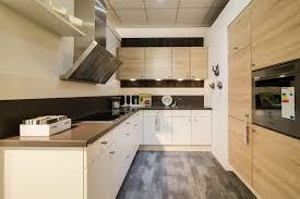 Wohnzimmer Siegen Reddy Küchen Inneneinrichtung Und Möbel