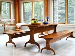 Shaker Style Dining Table And Chairs Shaker Style Dining Room Table Original Teak Shaker Style Dining