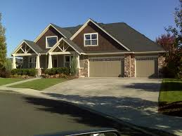 B Q Home Decor by Exterior Tile Paint B Q Modern Brown House Colors Tasteful Eterior