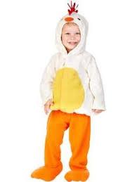 Halloween Chicken Costume Homemade Chicken Costume Chicken Costumes Play Costumes
