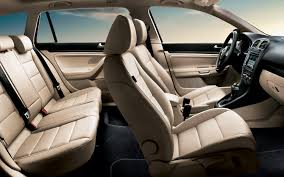 2004 volkswagen jetta interior car picker volkswagen jetta sportwagen interior images