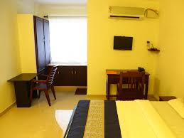 fresh rooms near guruvayoor temple images home design photo and