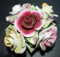 china with roses vintage royal stratford bone china crafted 5 roses
