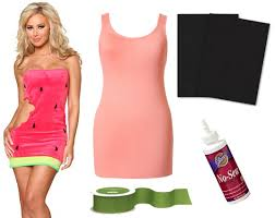 Expensive Halloween Costume Easy Diy Halloween Costumes College Budget College Gloss