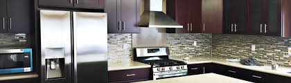 Wholesale Kitchen Cabinets Los Angeles Espresso Shaker Kitchen Cabinet Kitchen Cabinets South El Monte