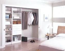 Bedroom Closet Doors Ideas Bedroom Closet Door Ideas Bedroom Closet Ideas Prime Bedroom