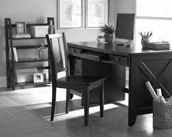 Office Furniture Design Concepts Home Office Tables Furniture Ideas Decorating Family Country Decor