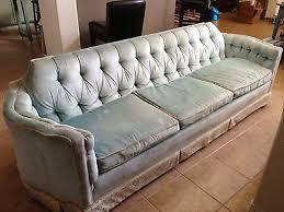 light blue velvet couch triumph dog turkey pea berry grain free jerky 24 ounce