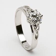 best wedding ring designs two golden rings best diamond ring designs